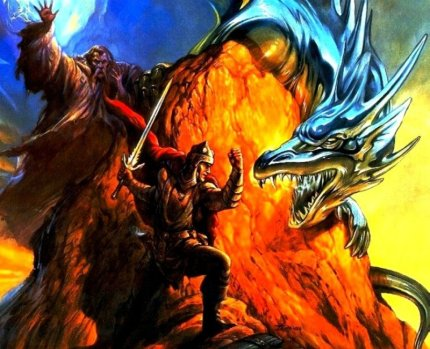 Jeff Easley Kerlaft 041