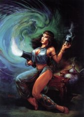 Jeff Easley Kerlaft 050