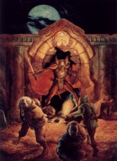Jeff Easley Kerlaft 056