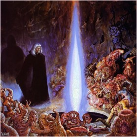 Jeff Easley Kerlaft 060