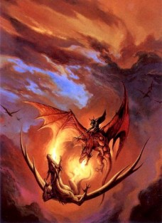 Jeff Easley Kerlaft 069