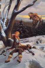 Larry Elmore Kerlaft 117