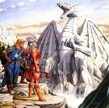 Larry Elmore Kerlaft 139