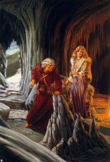 Larry Elmore Kerlaft 158