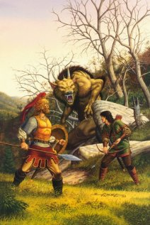 Larry Elmore Kerlaft 161