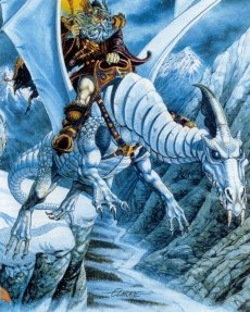 Larry Elmore Kerlaft 172
