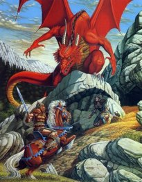 Larry Elmore Kerlaft 175