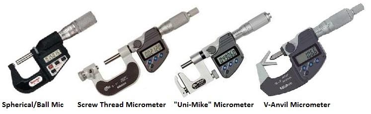 Starrett-788-Electronic-Ball-Micrometer-30