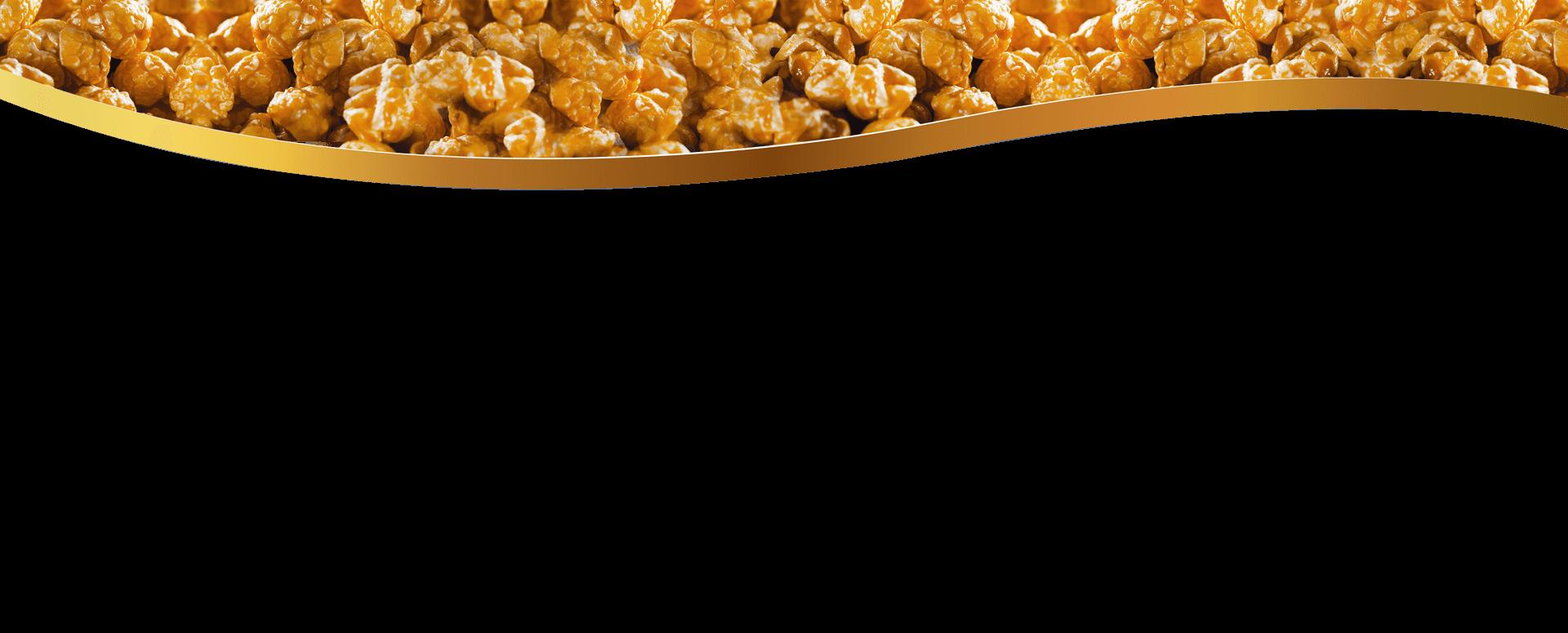 kernelpop microwave kettle popcorn