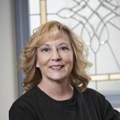 Image of Karen Faske