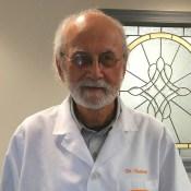 Dr. Glazener