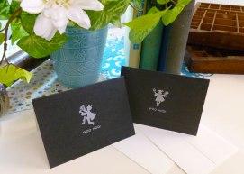 Greeting Cards: Graduation