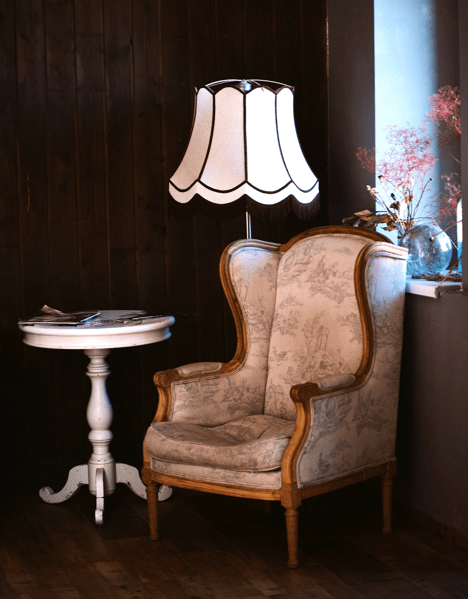 armchair, buy furniture, best furniture, jodhpur manufacturers, furniture India
