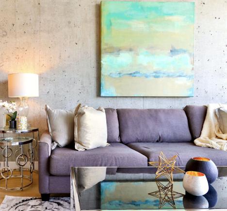 sofa, upholstered sofa, hotel furniture, bulk furniture, cafe interiors