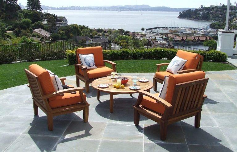 outdoor patio furniture kernig krafts e1554101516140 1