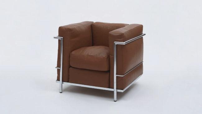 Charlotte Perriand modern furniture contemporary interior design