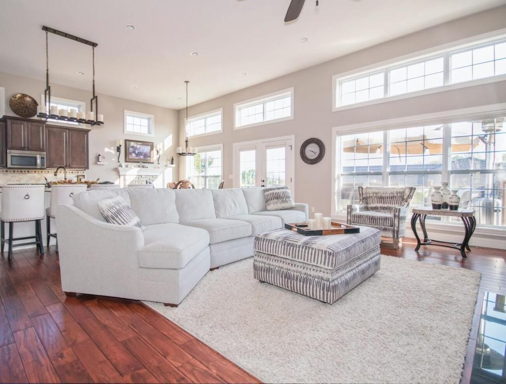 vastu shastra kernig krafts living room