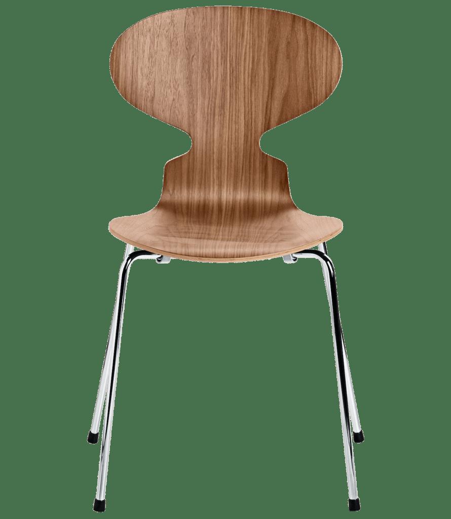 ant chair arne jacobsen scandinavian  design kernig krafts