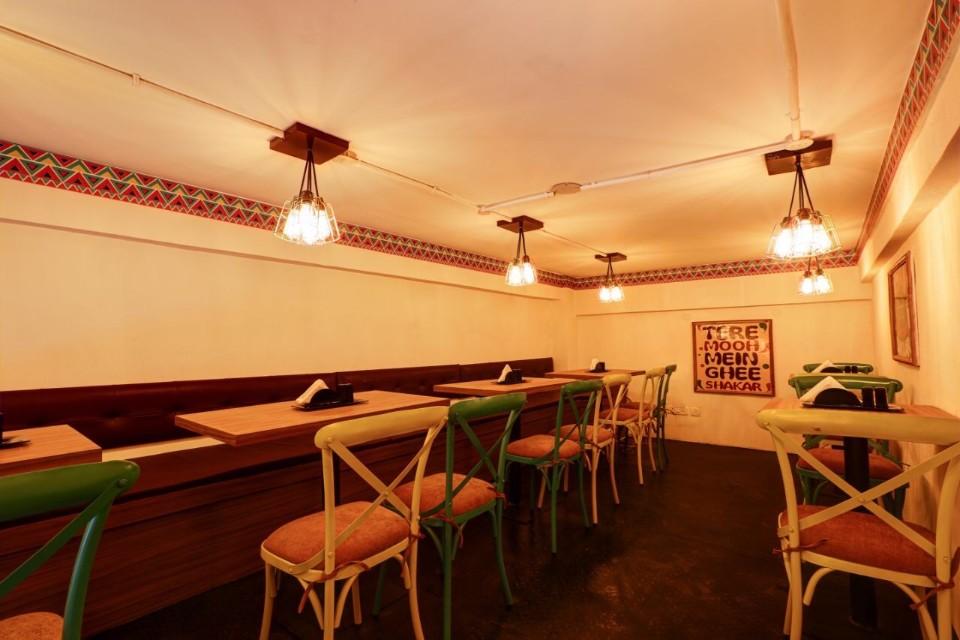 Shawarma Noida 2