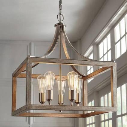 contemporary chandelier design kernig krafts