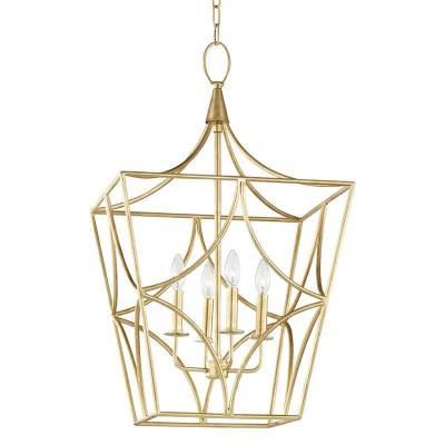 gold chandelier for dining room kernig krafts