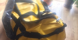 TNF_Basecamp_xl_yellow