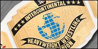 WWE_Intercontinental