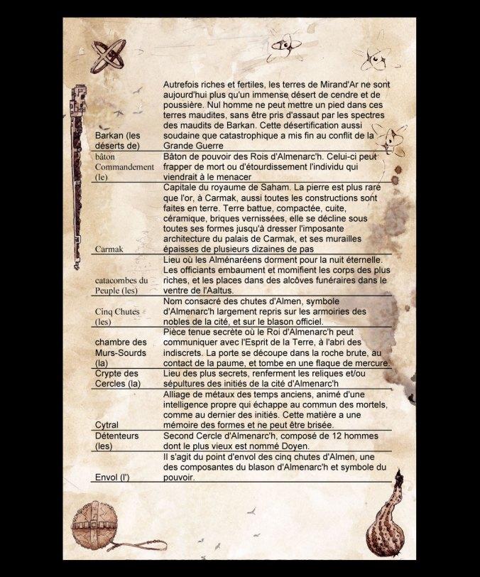 glossaire-sepia3