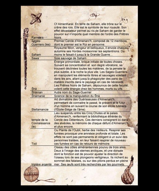 glossaire-sepia6