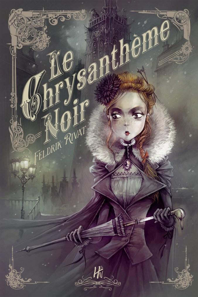 Cover-Chrysanthème-Color-ecran-copie