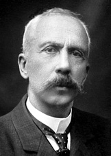 Charles Richet (source : web)