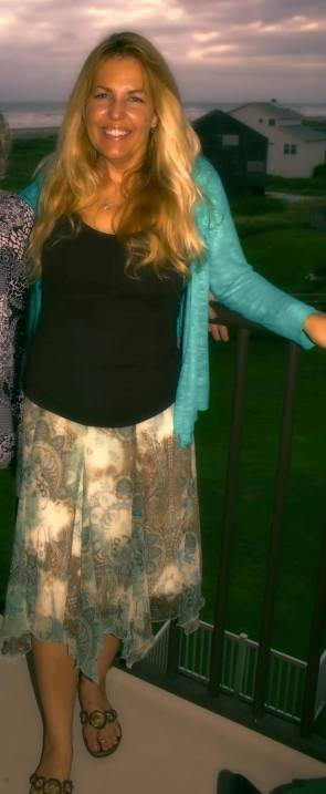Me, Port A 2013