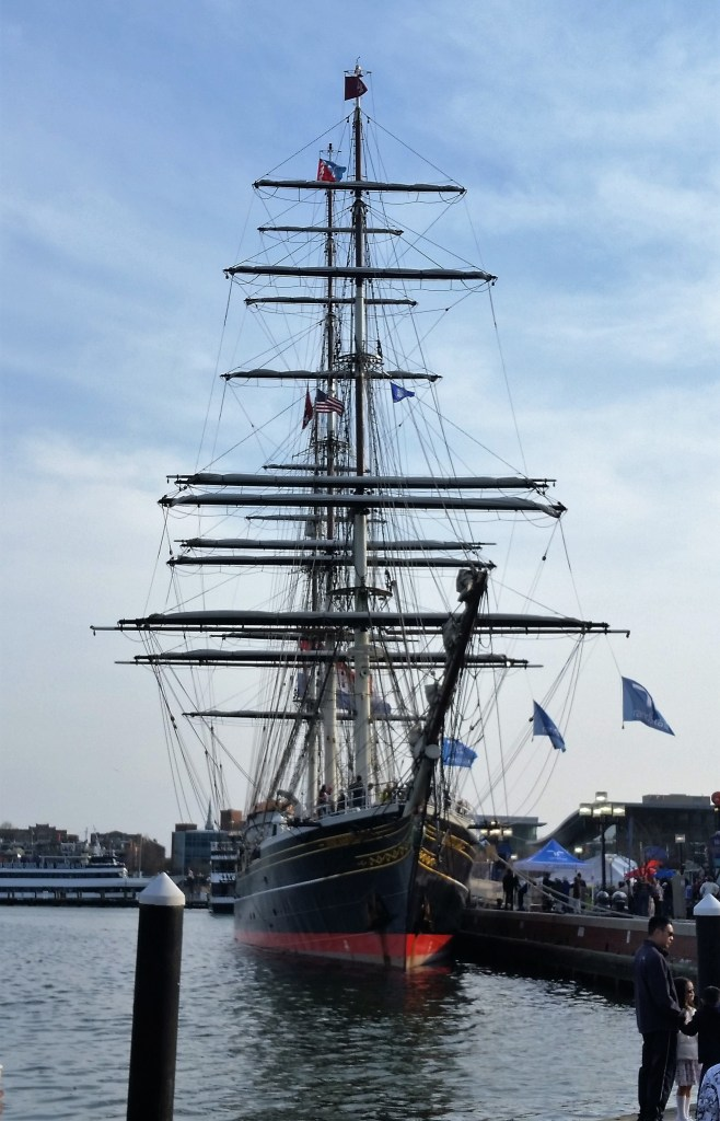 The Stad Amsterdam