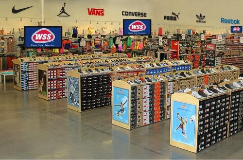 WSS Inside_store
