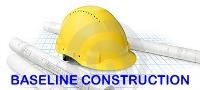 BASELINE CONSTRUCTION LOGO 200 x 90