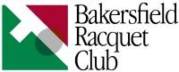 Bakersfield_Racquet_Club_LOGO 200 x 81