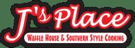 J's Place_ logo 225 x 80