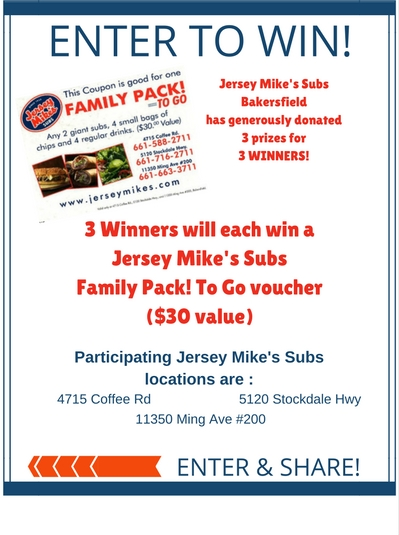 jersey-mikes-contest