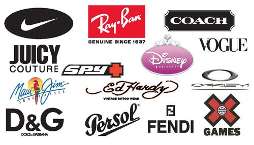 bakoptical_logos