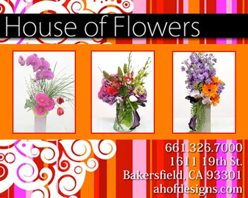 houseofflowers_hlf