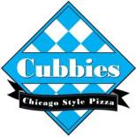 cubbieslogo