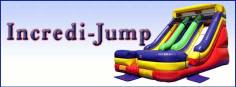 incredi-jump_logo2