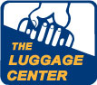 luggagectr