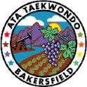 taekwondo_w