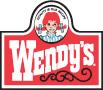 wendys_logo