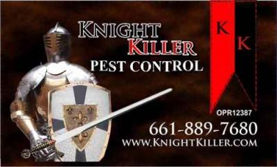 knightpest_ad