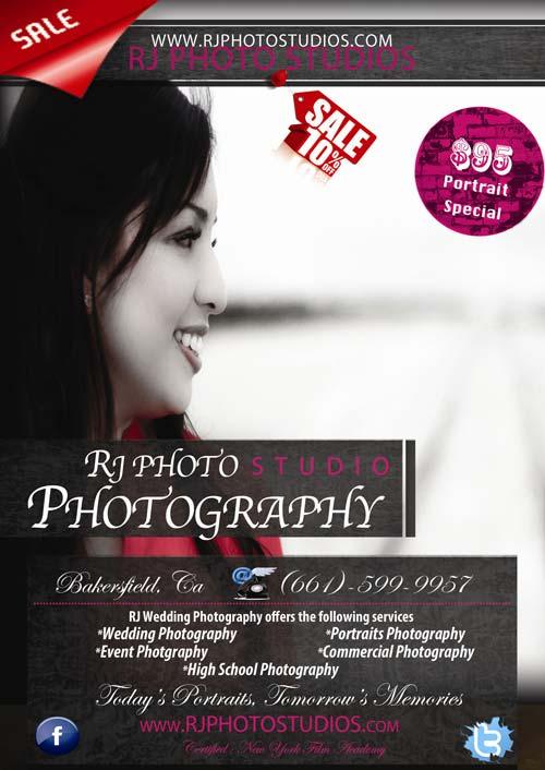 rjphoto_ad #2