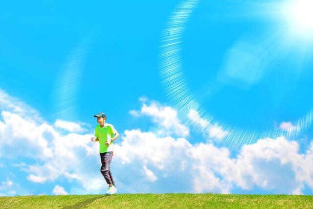 【1か月前】初心者必見!マラソン練習⑤【トレーニング】