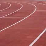 1500mで4分30秒・5分を切るポイント【中距離】
