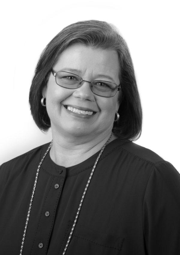 Leiah Merrick